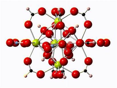 Cluster Polymer Chemistry Hzdr Elements