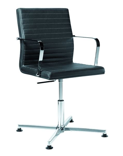 siege gap chaise bureau ergonomique gallery of gap fauteuil de