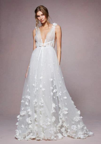 marchesa notte wedding dresses bridal gown designer