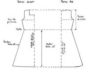 patron robe de mariã e patron couture facile gratuit et grande taille diy astuces couture tricot