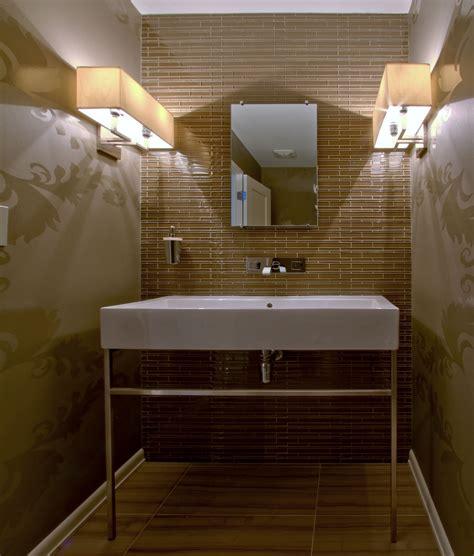 guest bathroom remodel ideas bathroom remodeling indianapolis contractor