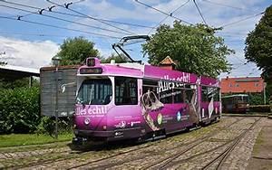 Hamburg Braunschweig Bus : deutschland stra enbahn museen vvm sch neberger strand ~ Markanthonyermac.com Haus und Dekorationen