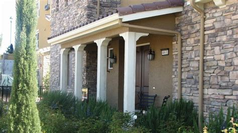 Porch Post Corbels by 17 Best Images About Porch Rebuild On Railing