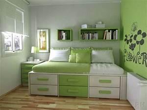 small room decor ideas simple bedroom design ideas simple With simple bedroom designs for small rooms