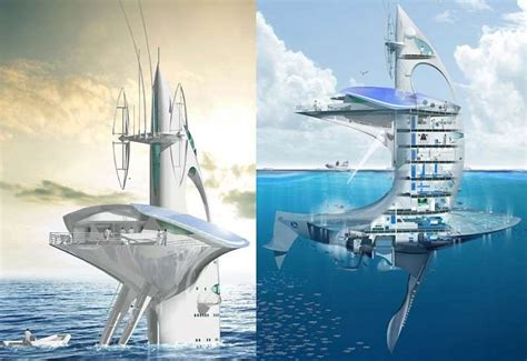 Naval Architecture  Best Design Images Of Naval Architecture