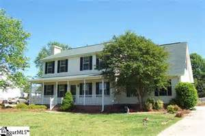 108 cornelson dr greer south carolina 29651 foreclosed home information wta realestate