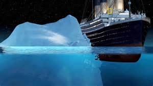 titanic the final word with james cameron new footage