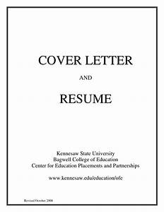 Sample Cover Letter For Resume 22 Nz Cover Letter