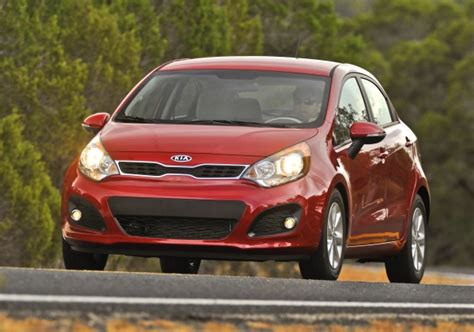 Find All The Cheap Used Cars Near You