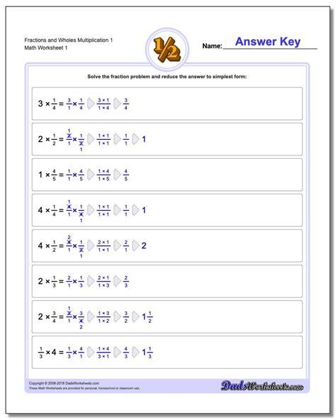 dads math worksheets addition math worksheetsfree