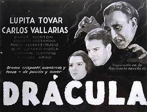 Dracula (1931) Wallpaper and Background Image | 1407x1080 ...