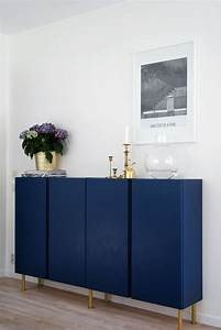 Ivar Ikea Hack : skab til opbevaring af sko ikea ivar hack vanities pinterest interiors ikea hack and hall ~ Eleganceandgraceweddings.com Haus und Dekorationen