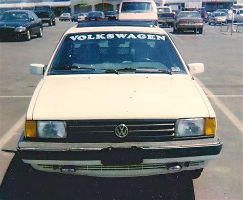 car owners manuals free downloads 1984 volkswagen quantum navigation system 1986 volkswagen quantum user reviews cargurus
