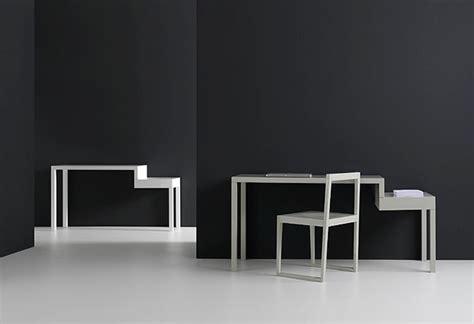console moderne une cinquantaine d 39 idées de meubles et