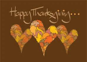 happy thanksgiving images 2017 thanksgiving images for