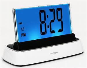 Julie Dunkle Ironman: Random thoughts on alarm clocks