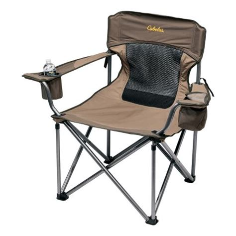 Cabelas Outdoor Folding Chairs by Cabela S Chairs Cabela S Canada