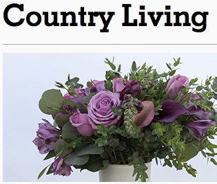 country living find the horseshoe may 2017 sweepstakes - Country Living Sweepstakes
