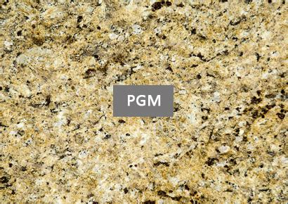 premier granite and marble is one of the largest