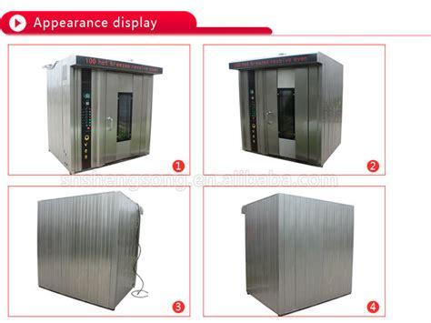 ce bureau veritas personnel type rotary oven ce iso9001 bureau veritas products