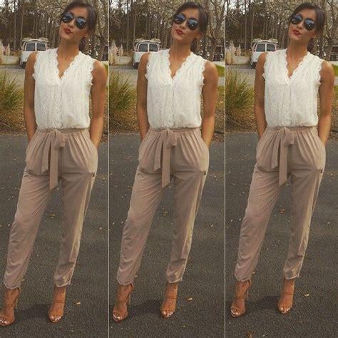outfit hochzeit mode fuer huebsche maedels pinterest