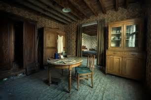Home Interiors And Gifts Catalog Lost Places Inside An Abandoned House Abandoned Mansions Villas And The