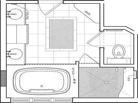 his and bathroom floor plans small bathroom floor plan ideas cyclest com bathroom
