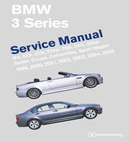 gallery bmw repair manual bmw 3 series e46 1999 2005 bentley publishers repair bmw 3 series workshop manuals workshopmanual com