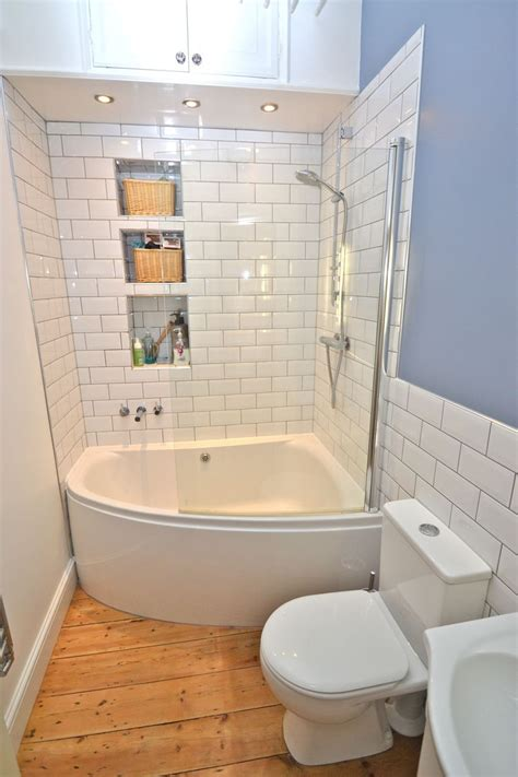 awesome bathroom remodel ideas  small bathrooms