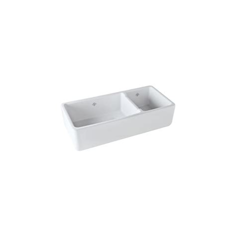 shaws original 30 farmhouse sink click to view larger image