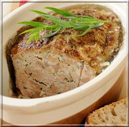 recette de pate de foie de volaille terrine de foies de volaille ordissinaute