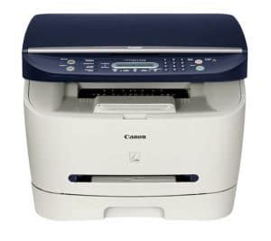 Download drivers, software, firmware and manuals for your canon product and get access to online technical support resources and troubleshooting. Canon imageCLASS MF3110 Driver Download | imageCLASS MF