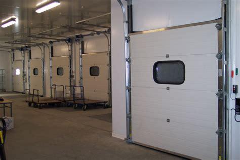 les industrielles d occasion portes sectionnelles industrielles tous les fournisseurs