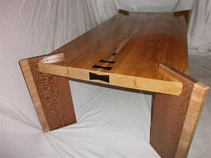 old growth live edge red cedar coffee table live edge With live edge cedar coffee table