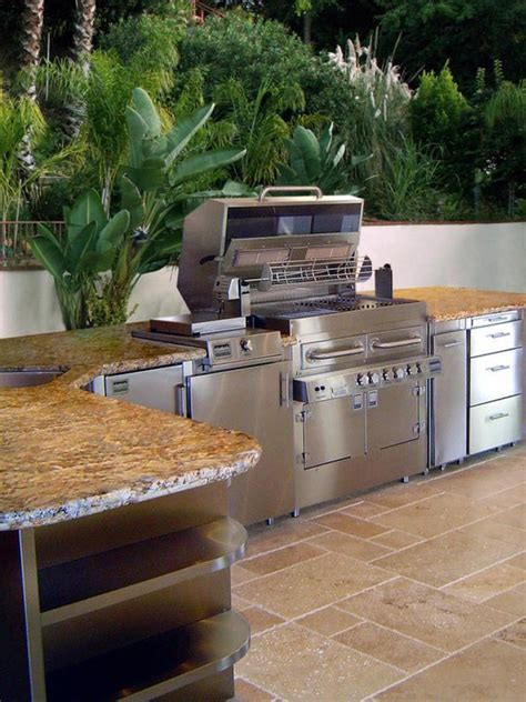 outdoor kitchen designs ideas outdoor kitchen ideas diy