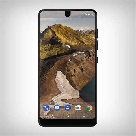 verizon phone support essential phone to support verizon at t sprint t mobile