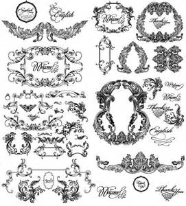 200 free vintage ornaments frames and borders fab n 39 free
