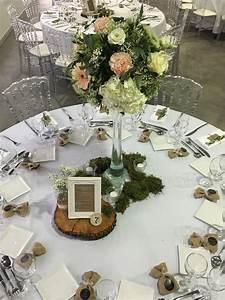 Mariage Theme Champetre : d coration de mariage th me champ tre avignon la ~ Melissatoandfro.com Idées de Décoration