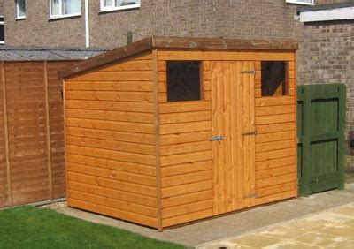 Sheds In Fife by Wooden Garden Sheds Fife Wooden Garden Sheds Lincolnshire