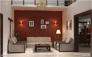 interior design for home in tamilnadu house ideas small With home interior design kerala style