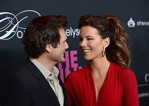 Kate Beckinsale, 43 anni, e il nuovo amore di 21 Matt Rife ...