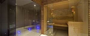 Construire Un Sauna : mon tre sensiel centre de bien tre et de beaut ~ Premium-room.com Idées de Décoration