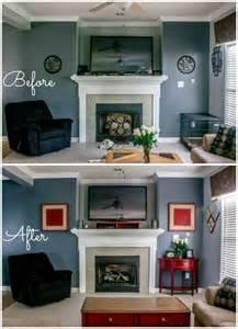 livingroom makeovers living room makeover faithfully free