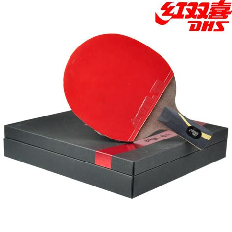 best chinese table tennis rubber aliexpress com buy dhs original wang liqin table tennis
