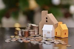 Geld Gut Investieren : geld gut anlegen awohnbau genossenschaft ~ Michelbontemps.com Haus und Dekorationen