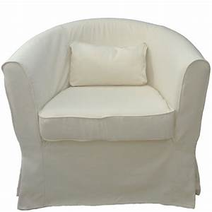 diy armchair slipcover home design ideas how to make a With armchair covers shop