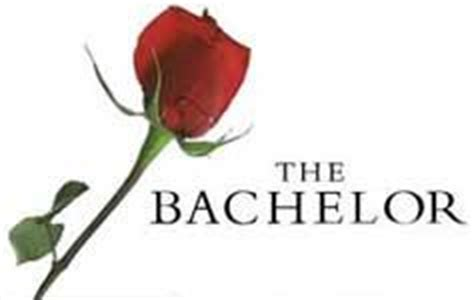 The Bachelor Viewing Party