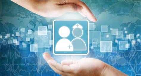 key nursing education insights  developing tomorrows