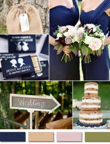 fall wedding colors fabulous 10 wedding color scheme ideas for fall 2014 trends