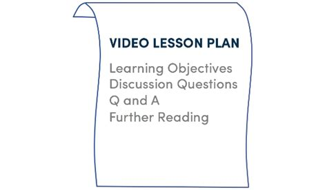 Start Lesson Plan Template by Peek At My Week The Days Of School Mrs Wills